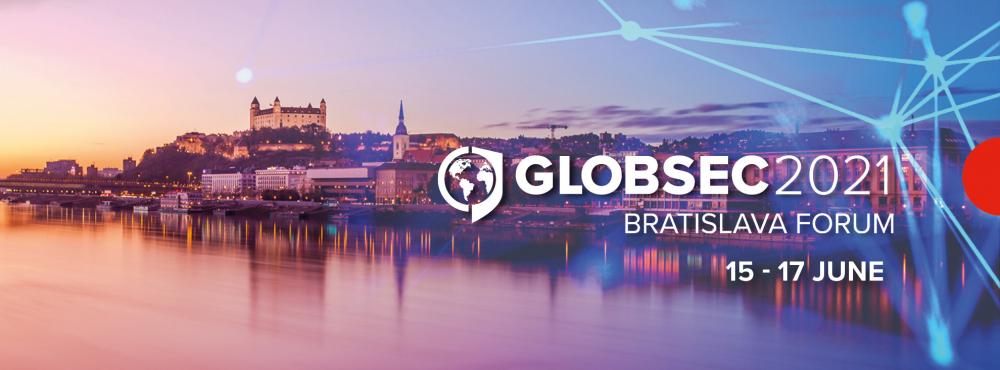 GLOBSEC